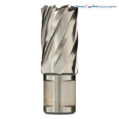 Annular Cutters HSS 30 mm